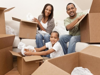 moving-happy-family2