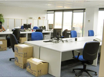 office-shifting-services-500x500