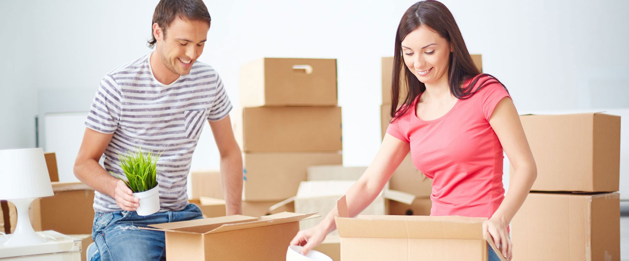 Welcome To Agarwal Packers and Movers Bangalore