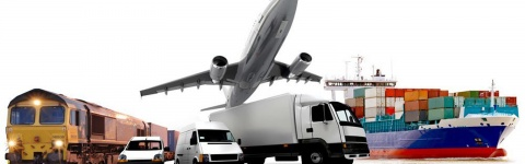 Welcome To Agarwal Packers and Relocation